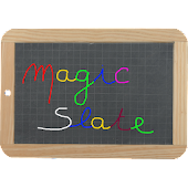 Magic Slate Lite