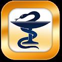 Healthpedia Premium icon