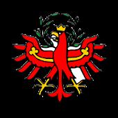 Cultural Tirol [BETA]