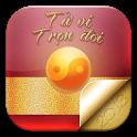 Tử vi trọn đời 2013 icon