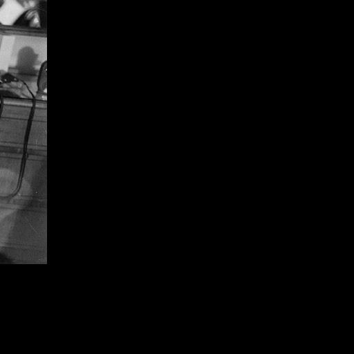 Carl Anderson Nobel Prize Winner In Physics Unknown Photographer Google Arts Culture Απόλαυσε την καλύτερη συλλογή βίντεο σχετικά με a lesson in physics. carl anderson nobel prize winner in