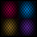 Dark and Subtle Wallpapers icon