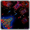 Galaxy Invasion icon