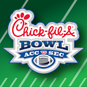Chick-fil-A Bowl 2013