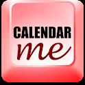 Calendar Me India 2014 icon