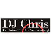 DJ Chris Augustfehn