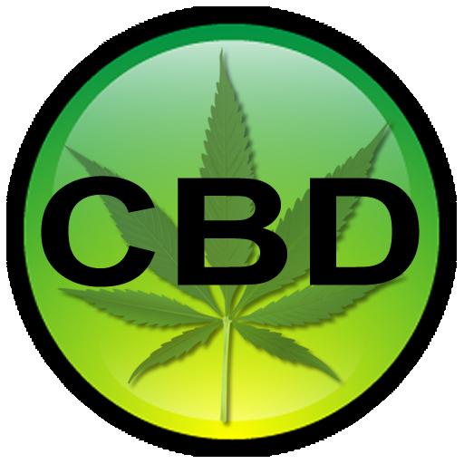 CBD Discount Botanicals 健康 LOGO-阿達玩APP