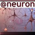 Neuron LCD- Neuro News & Blogs logo