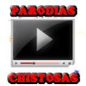 Parodias Chistosas