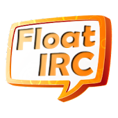 FloatIRC Beta - Floating Chat