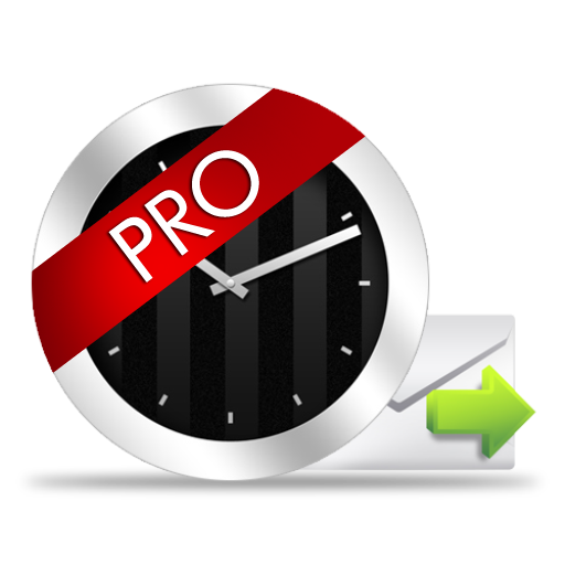 Auto SMS Sender Pro