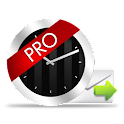 Auto SMS Sender Pro icon