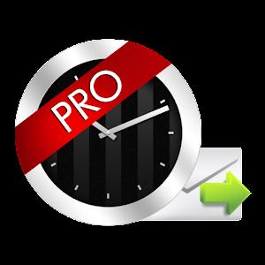 自動短信發送者專業版 通訊 App LOGO-硬是要APP