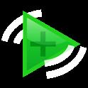 TunesRemote+ icon