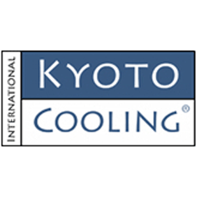 Kyoto Cooling Energy Calculato