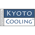 Kyoto Cooling Energy Calculato logo