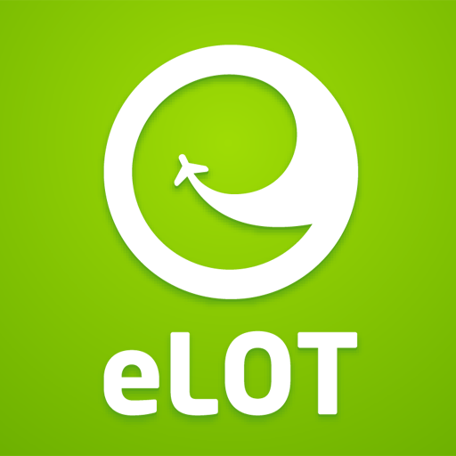 eLOT Flight Booking