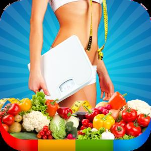 Hcg diet menu planner image 3