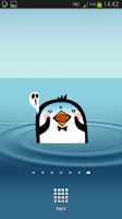 Screenshot of Emoji Rico