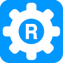 Randomizer (Random Generator) icon