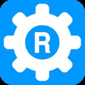 Randomizer (Random Generator)