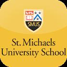 SMUS icon