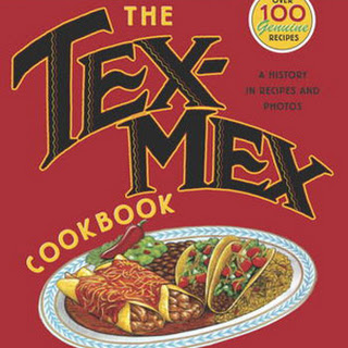 Tex-Mex Mole