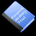 Budgeting: Finance Mastery icon