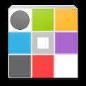 Ball Maze logo
