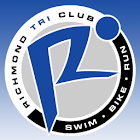 Richmond Triathlon Club icon