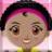 女性生理期豐胸小秘書 icon