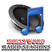 Bollywood Radio Stations