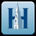 Hoya Federal Credit Union icon