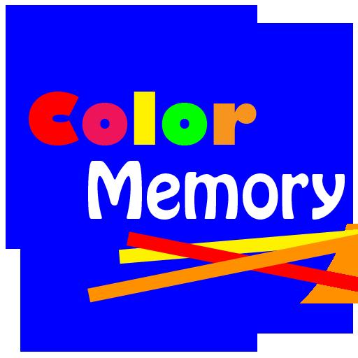 Color Memory