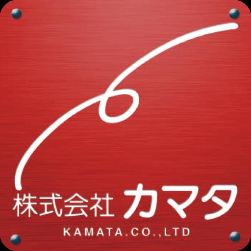 カマタAR 新聞 App LOGO-硬是要APP