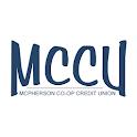 MCCU icon