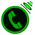 LuluGold dialer