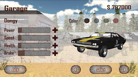 Extreme Demolition 2.4 screenshot 642165