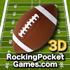 Super Football Kick 3D APK