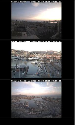 玩旅遊App|Italian Webcams免費|APP試玩