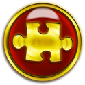 Tabzzl - puzzles for tablets icon