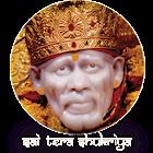 Sai Tera Shukriya icon