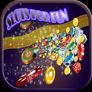 Анна казино гри для розваги Онлайн казино + від 1 пенні