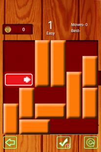 Unblock Game