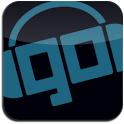 Go Techno Pro - Sequencer icon