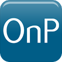 OnPoint Mobile Banking logo