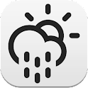 Weather Neue – ultimate minimalist weather application
