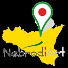 Free install NebrodiArt apk for Nokia