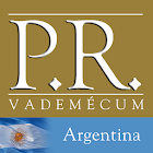 PR Vademécum Argentina 2015 icon
