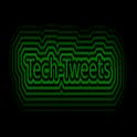 Tech Tweets icon